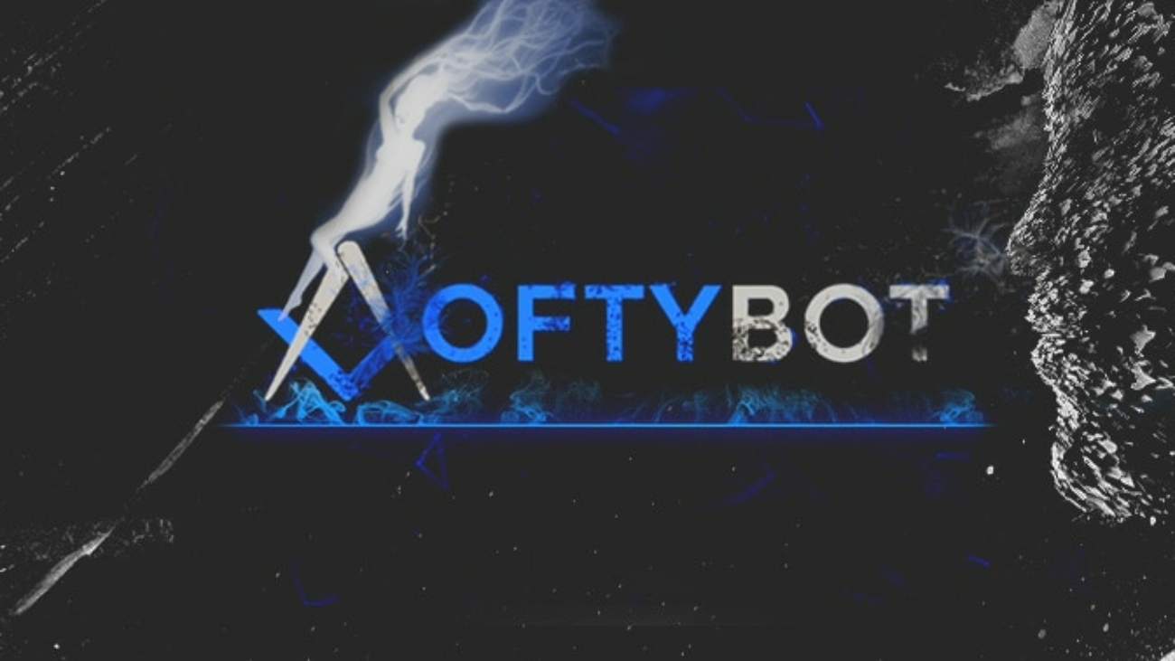 loftybot promotion