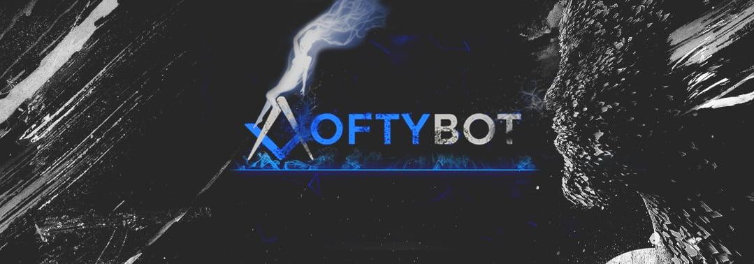 loftybot promotion